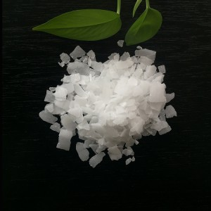 Hot sales good quality Caustic soda  made in China